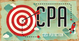 CPA-Marketing-mobile