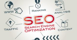 seo-single-page-websites-760x400